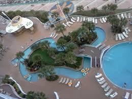 beach resort golden door spa at naples grande beach resort
