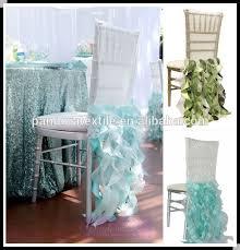 Chair Sashes Wedding Chair Covers Wedding Tiffany Blue Chair Covers Wedding Tiffany