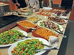 mediterranean buffet ideas u2013 visualdrift me