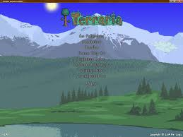 Terraria The Corruption Midi Cover Pc 1 2 And On Troubles Terraria Community Forums