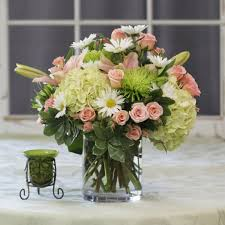 flower delivery st louis louis florist flower delivery by always in bloom