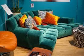 bretz sofa outlet bretz sofa outlet 48 with bretz sofa outlet bürostuhl