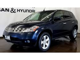 nissan murano under 5000 nissan 5 door in montana for sale used cars on buysellsearch