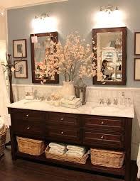 pinterest bathroom ideas expert advice on styling your bathroom