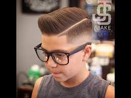 boys haircuts pictures boys haircuts 2017 kids hairstyles ideas