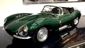 steve mcqueen u0027s 1956 jaguar xkss only 16 made but is it really