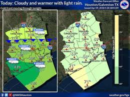 Meme Generator Winter Is Coming - warmer temperatures rain possible today houston chronicle