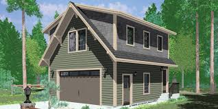 log cabin floor plans with garage garage apartment designs garage apartment plans carriage house
