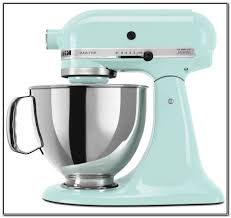 kitchenaid mixer black friday kitchenaid mixer attachments black friday kitchen set home