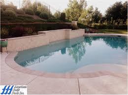 roman grecian u2013 american built pools