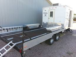 thor toy hauler hd photos gallery d camper toy hauler concept what do you