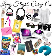 10 Must Carry On Essentials by Best 25 Carry On Bag Ideas On Carry On Essentials