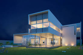 Home Design 3d Rendering Exterior House Rendering Good Home Design Simple With Exterior