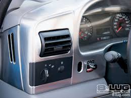 2005 ford f250 super duty desert thunder photo u0026 image gallery