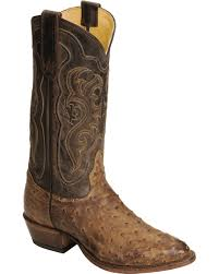 tony lama boots country outfitter
