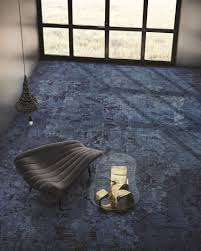 x blue carpet tile interlocking flooring kit used idolza