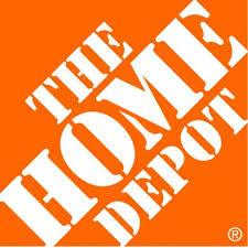 home depot black friday sale paper home depot doesn u0027t want you to see their black friday ad
