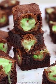 easy chocolate cake recipe cadbury sweets photos blog