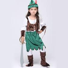Baby Robin Halloween Costume Buy Wholesale Robin Kids Costume China Robin Kids