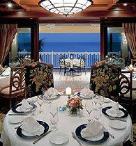 baleen restaurant laplaya resort naples fl where we went for