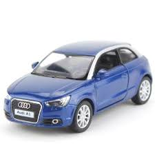 audi a1 model car pull back car models toys hobbytoys co