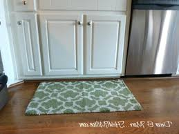 Chevron Kitchen Rug Kitchen Rugs Target Backed Rugs Rubber Backed Entry Rugs