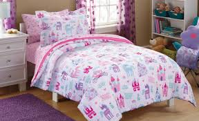Cute Twin Bed Comforters Duvet Best Down Bedding Products Of Beautiful Duvet Cover For