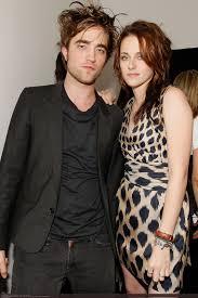 Twilight Vanity Fair Weirdland Robert Pattinson Talks On Kristen Stewart And Charlie