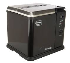butterball turkey roaster butterball 14 lb indoor electric turkey fryer by masterbuilt