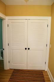 Laundry Closet Door Laundry Closet Doors Laundry Closet Door After Remodel