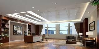 www home interior catalog ceiling design catalog recent collection 2018 2019 home