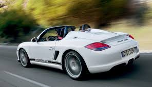 porsche spyder 1965 2019 porsche boxster spyder car photos catalog 2017 with regard to
