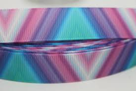 grosgrain ribbon by the yard 5 8 aqua pyramid grosgrain ribbon by the yard for hairbows