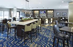 Denver U0027s Best Restaurants Hotel Courtyard Denver S Park Centennial Co Booking Com