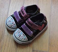 size 5 light up shoes 48 best children shoes images on pinterest children 1 and accessories