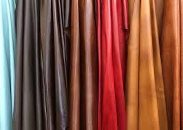 Grades Of Leather For Sofas Blog U2039 U2039 The Leather Sofa Company