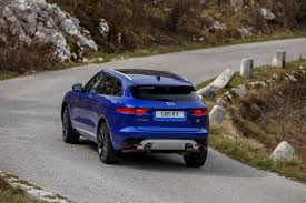 new porsche 960 2017 jaguar f pace porsche 960 acura turns 30 the week in reverse
