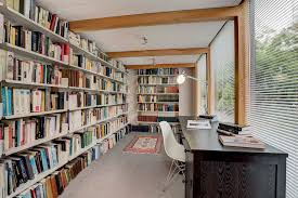 design your own home library create world dictionary with building a home library ideas picture