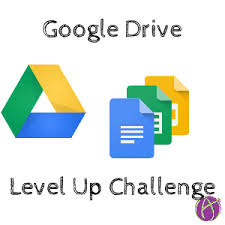 Challenge Up Drive Level Up Challenge Tech