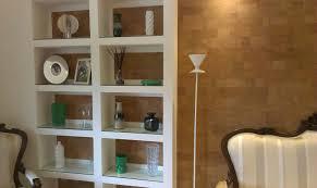 legno per rivestimento pareti rivestimento sughero per pareti e soffitti