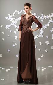 mother of the bride casual dresses informal women u0027s dresses