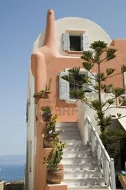 98 best mediterranean houses images on pinterest travel places