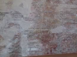 Wandgestaltung Wohnzimmer Mit Beleuchtung Funvit Com Cremefarbene Sofas Mit Kissen Dekorieren