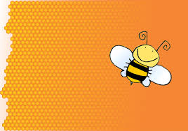 honey bees wallpapers stunning honey bees pictures wallpapers
