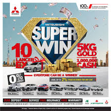 mitsubishi uae mitsubishi uae sale u0026 offers locations store info