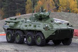 armored military vehicles russia deploys additional military vehicles to abkhazia defpost