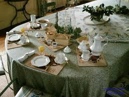 chambre d hote basse goulaine chambre d hôtes demeure les montys chambre d hôtes haute goulaine