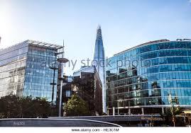 london glass building glass buildings london stock photos glass buildings london stock