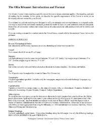 science resume template internship resume exles word essay on leadership upload common