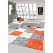 livingroom accessories orange living room accessories amazon co uk